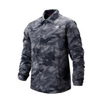 Куртка Coaches Printed