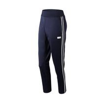 Спортивні брюки NB Athletic Striped dd837c353e386