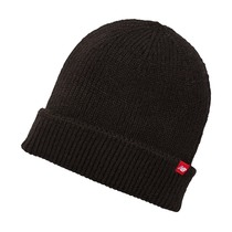 Шапка WATCHMANS WINTER BEANIE