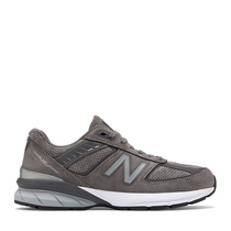 New Balance 990 MADE