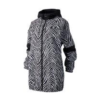 Куртка Nb Athletics Animal Print