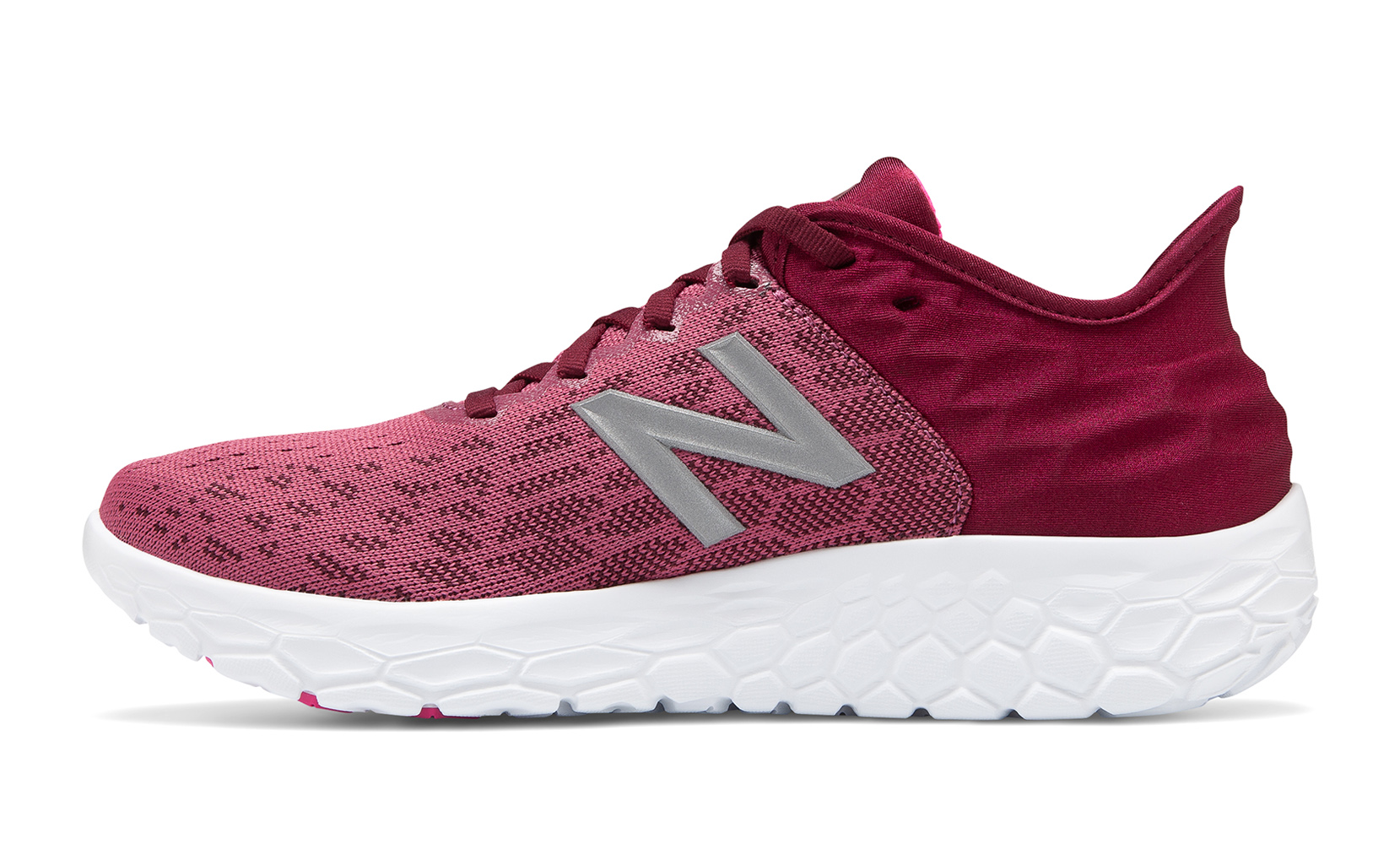 Жіноче взуття для бігу Fresh Foam Beacon v2 WBECNDF2 | New Balance