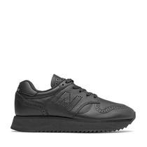 New Balance 520 Platform