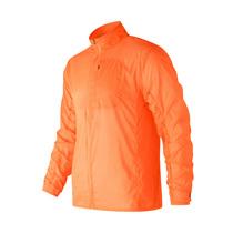 Вітрозахисна куртка Fashion