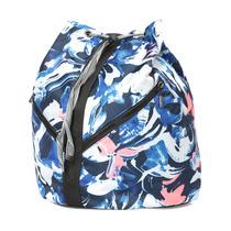 Рюкзак Training Backpack