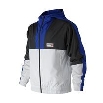 Вітрозахисна куртка ATHLETICS