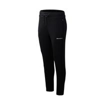 Спортивні брюки SS Core