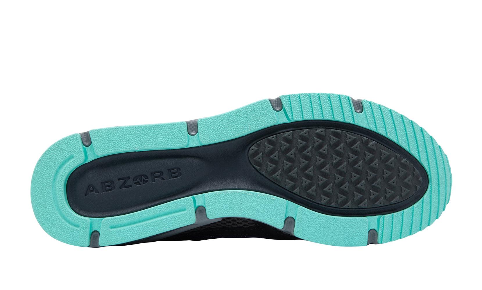 Чоловіче взуття повсякденне X-Racer MSXRCTLA | New Balance