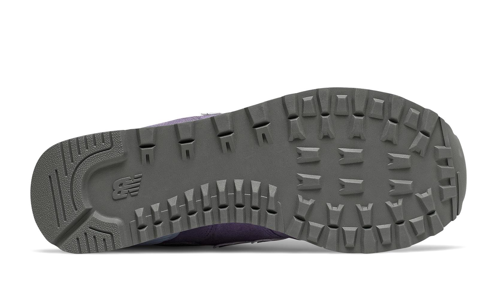Жіноче взуття повсякденне New Balance 574 WL574WNC | New Balance