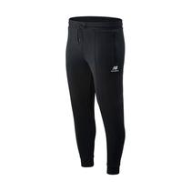 Спортивні брюки NB Athletics Village Fleece
