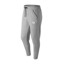 Спортивні брюки NB ATHLETICS