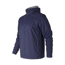 Вітрозахисна куртка HALF LAYER