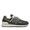 New Balance 574 Premium Metallic