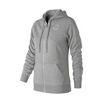 Худі Core Fleece Full Zip