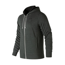 Худі Core Fleece FZ