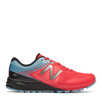 New Balance T910 v4 Trail
