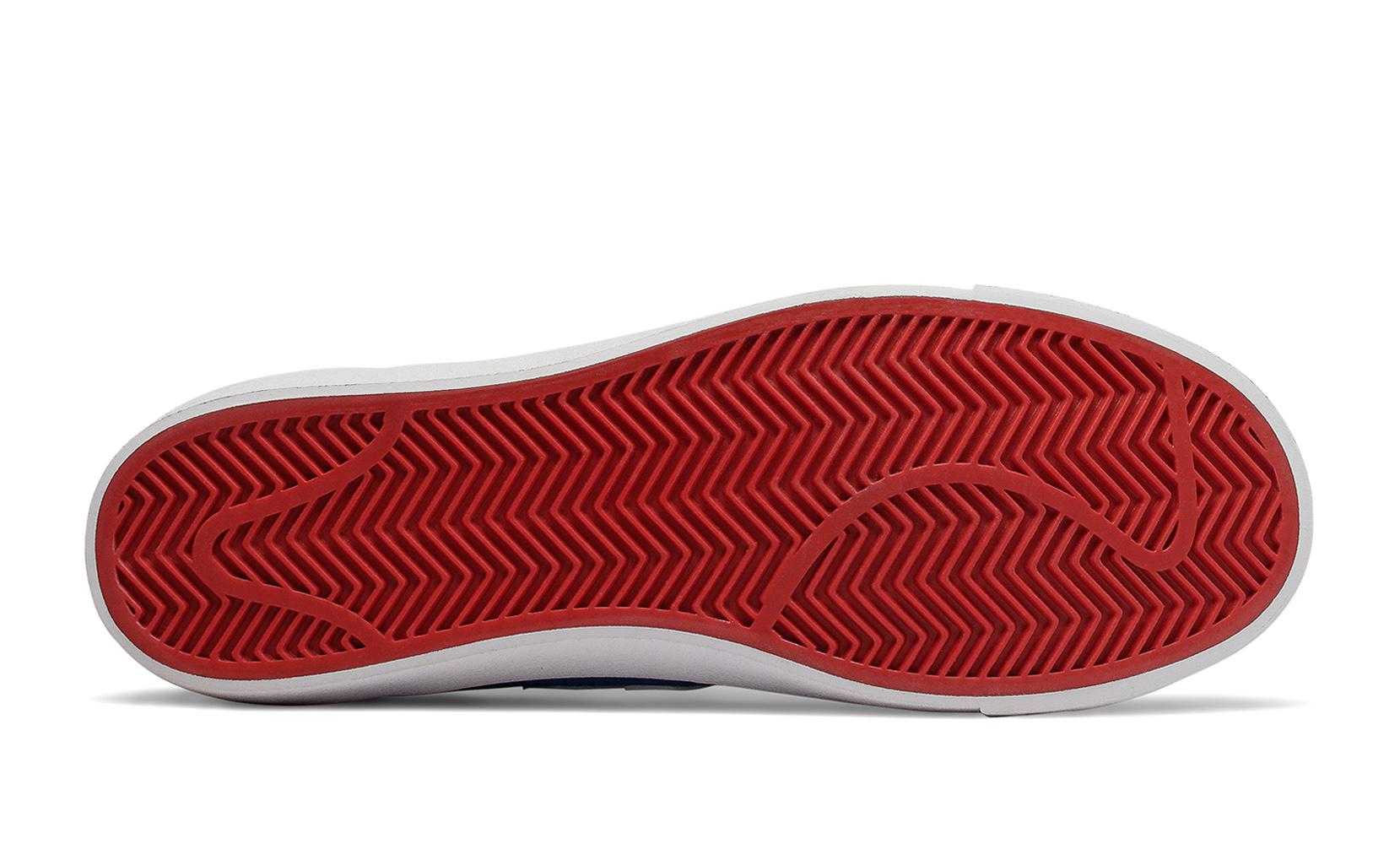 Чоловіче взуття повсякденне New Balance 210 AM210CBL | New Balance