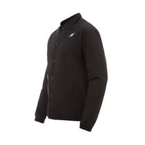Вітрозахисна куртка NB Modern Coaches