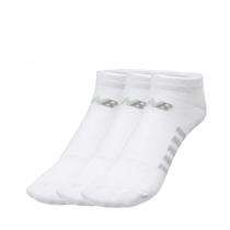 Шкарпетки No Show (3 пари)