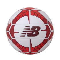 М'яч Destroy FIFA Pro