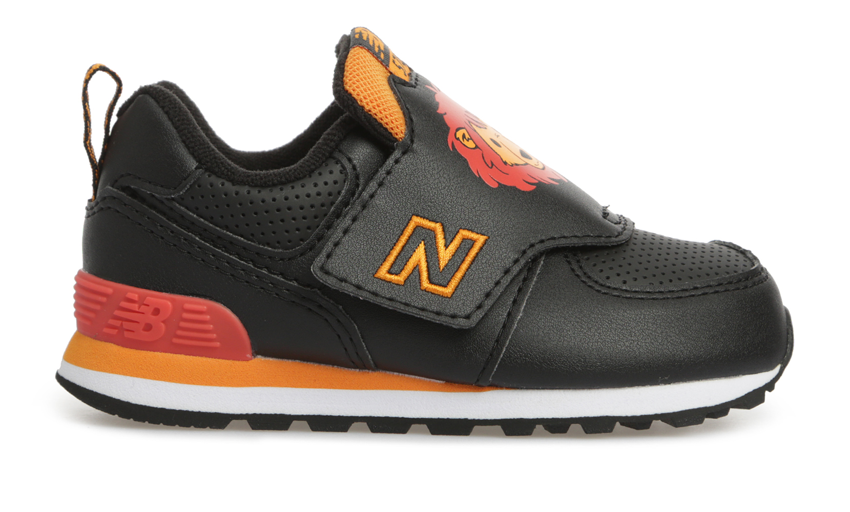 New Balance 574 Zoo IV574ZOL | New Balance