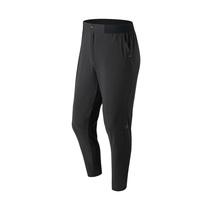 Спортивні брюки RESTORE