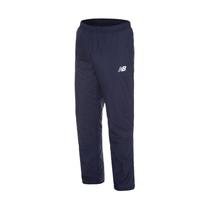 Зимові спортивні брюки