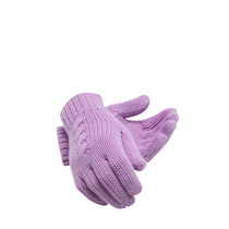 Рукавиці Lux Knit Gloves