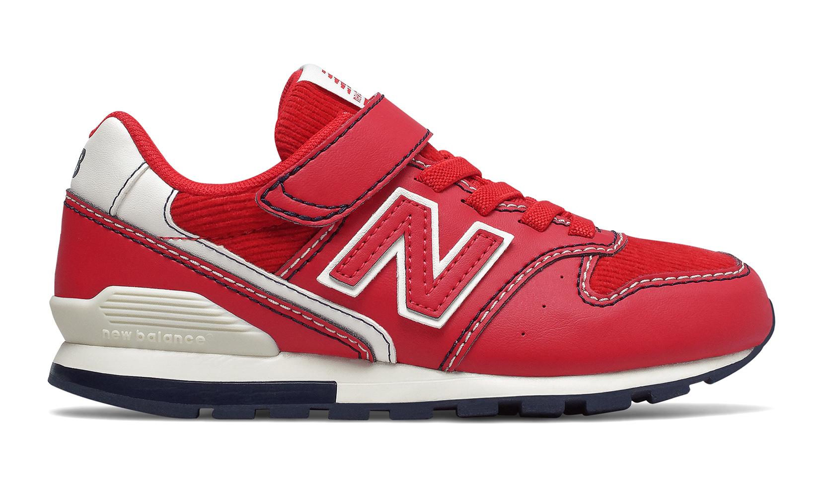 New Balance 996 YV996BA | New Balance