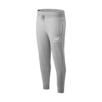 Спортивні брюки Essentials Stacked Logo