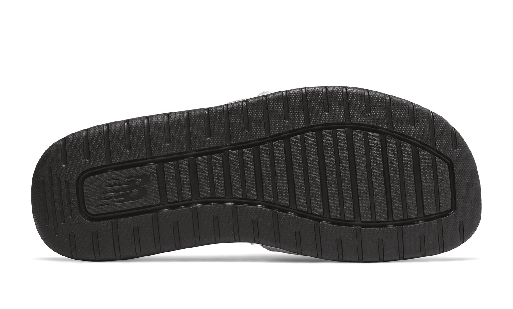 Чоловіче взуття повсякденне New Balance 230 SDL230WT | New Balance