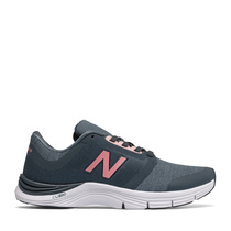New Balance 715 v3