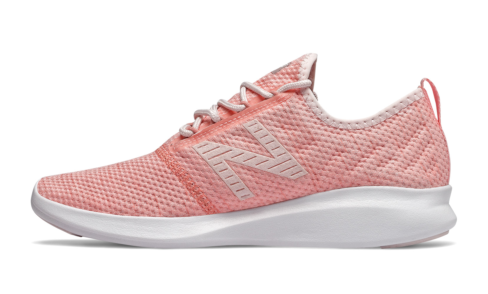 Жіноче взуття для бігу New Balance FuelCore Coast v4 WCSTLRC4 | New Balance