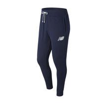 Спортивні брюки CORE