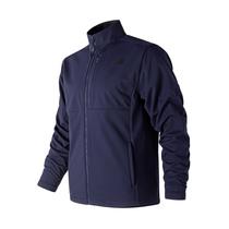 Вітрозвхисна куртка SOFT SHELL