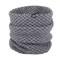 Снуд Warm Up Knit Snood
