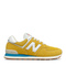 New Balance 574 Vintage Brights