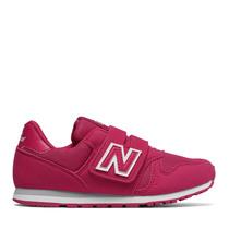 New Balance 373 Colour Prism