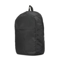 Рюкзак LSA City Backpack