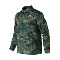 Вітрозахисна куртка CLASSIC COACHES