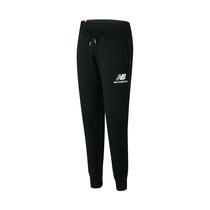Спортивні брюки Essentials Brush Fleece