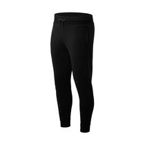 Спортивні брюки Essentials Stealth Sweat