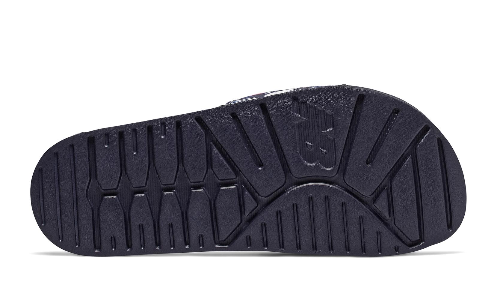 Жіноче взуття повсякденне New Balance 200 SWF200FB | New Balance