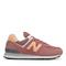 New Balance 574 Premium