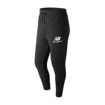 Спортивні брюки 247 SPORT