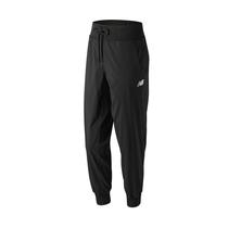 Спортивні брюки 247 Sport Commuter