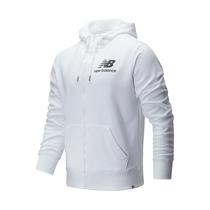 Спортивна куртка Essential Logo
