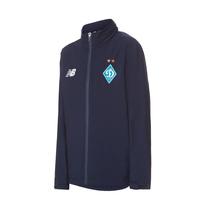 Вітрозахисна юнацька куртка ФК «Динамо» Київ Storm