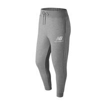 Спортивні брюки ESSENTIALS BRUSHED