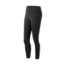 Тайтси Athletics Legging